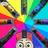 JamesRedEngine's avatar