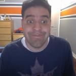 Roserosteven's avatar