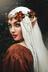 awatar użytkownika Gabrielleee18