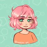 Scene Echo's avatar