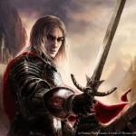 Рейгар Старк's avatar