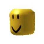 GoldApple981