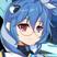 AugustHunt's avatar
