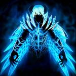 Shin Stark's avatar