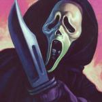 GhostClick's avatar