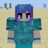 Pathmakerjen's avatar
