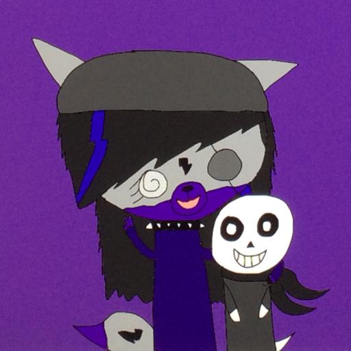 Storm Universe's avatar