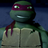 Maxhj's avatar