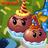 TheZombiemelon's avatar