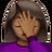 Klgn's avatar