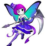 AKAI2002's avatar