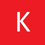 Koovy's avatar