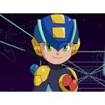 Wojteks2000's avatar