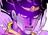 ZelTheSPMan's avatar