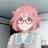 Zenitsu-Izuku's avatar