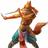 Dreux Phoenix's avatar