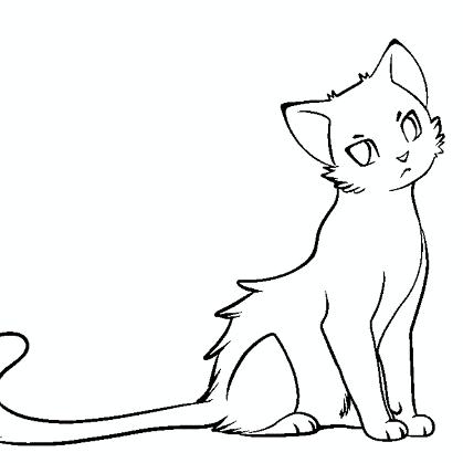 Огнерыжка's avatar