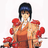 Spectre Leeloo Shepard's avatar