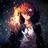 ZAVARUDO's avatar