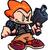 Gwinett's avatar