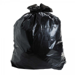 TheTrueGarbage's avatar