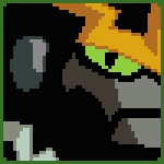 Shocker04/Sandbox6