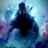 Lucky Divjot's avatar