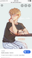 TheCharmingBookworm's avatar