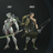 Rewi ndside's avatar