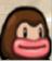 14prototype's avatar