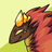 Echotuft84's avatar