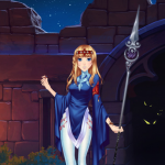 Stella112's avatar