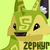 Zephyrim
