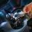 Bruno patrick's avatar