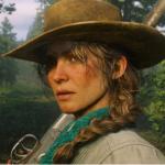 Sitting8uffalo's avatar