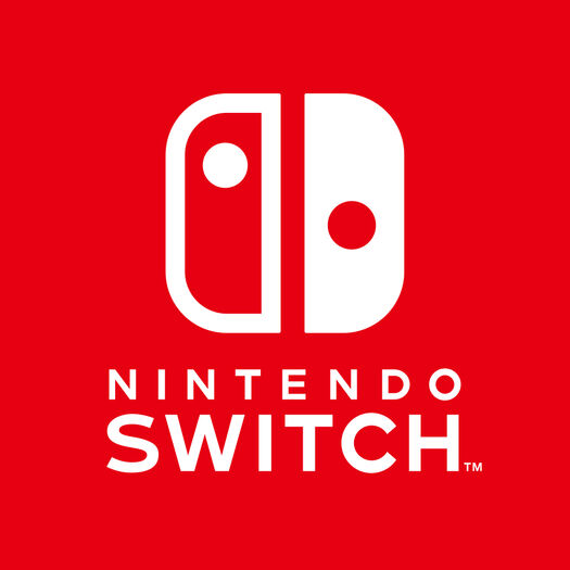 Nintendo Switch online service – Nintendo Switch™ Official site – Online gaming, multiplayer, voice chat