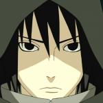 Naruto Gendeng
