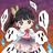 HuongNime's avatar