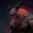 Fenrirlegend's avatar