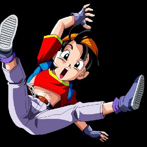 Thaise Freitas's avatar