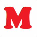 Maxxxxim041220's avatar