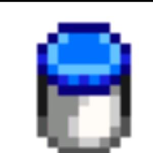 Vlogger Z SUPREME's avatar