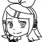 LeekArtist's avatar