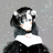 Kaitlynn Is Sad's avatar