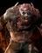 Caeden11's avatar