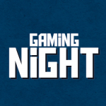 GamingNight8