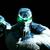 DoomMaster10913