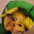 462685's avatar