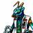 KnightOwlet's avatar