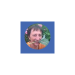 Fridem's avatar